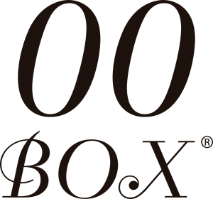 00box logo