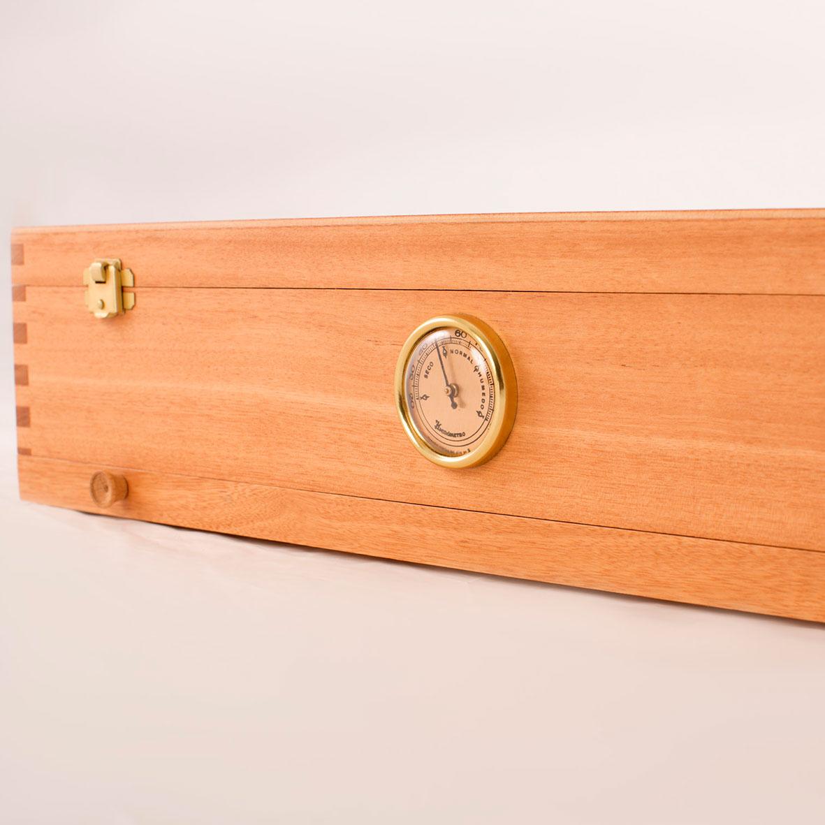 00box caja grande 01