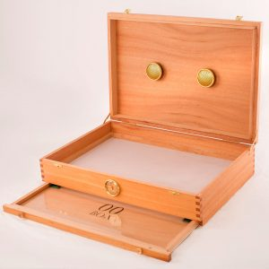 00box caja grande 03