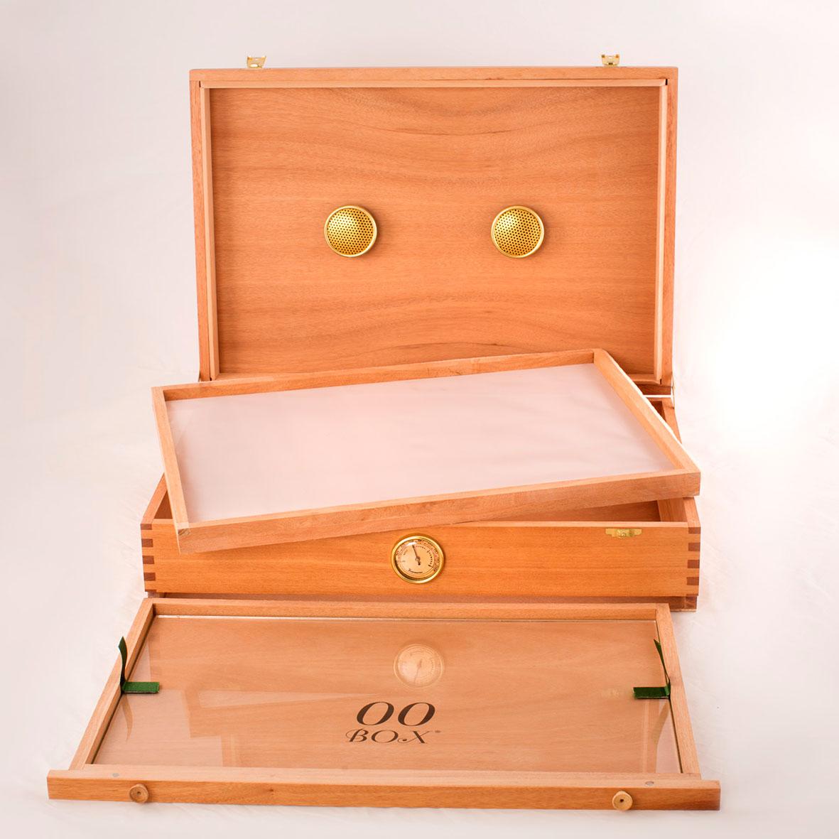 00box caja grande 04