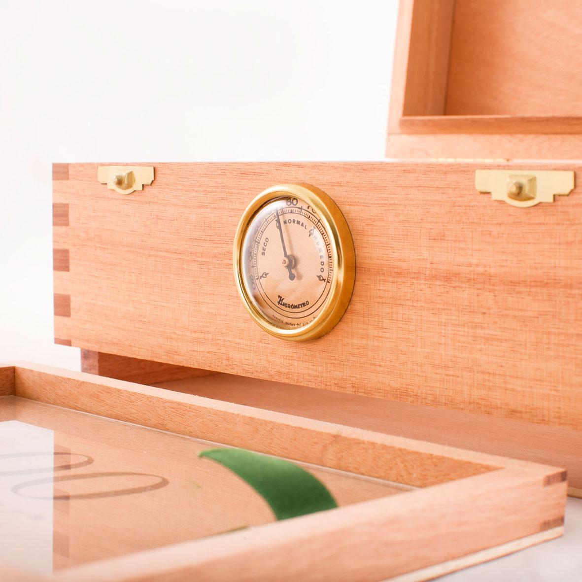 00box caja mediana 02