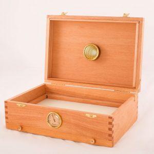 00box caja mediana 03