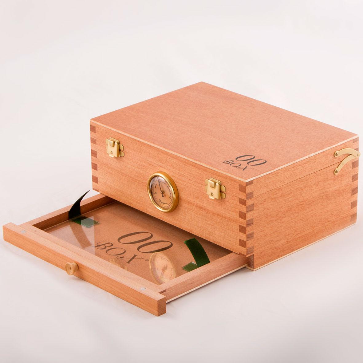 00box caja pequeña 01