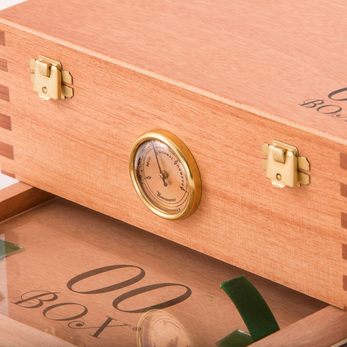 00box caja pequeña 02