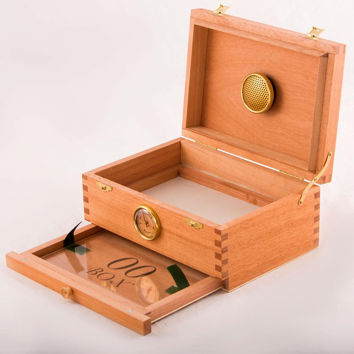 00box caja pequeña 03