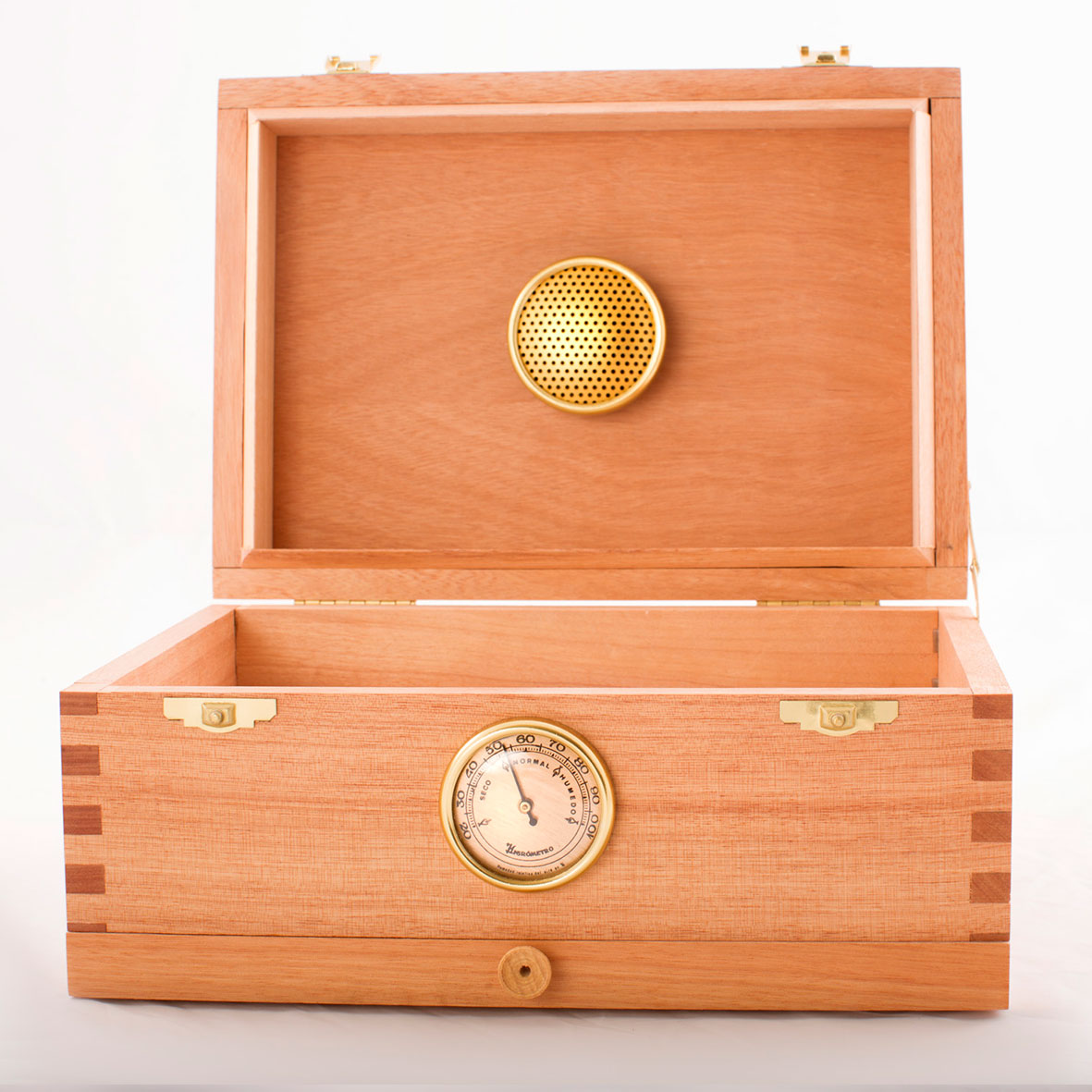 00box caja pequeña 04