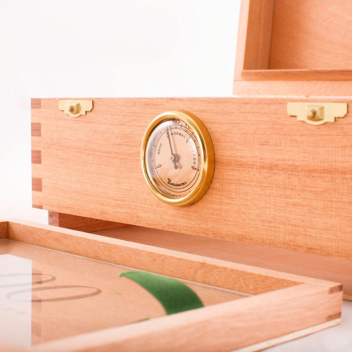 00box caja pequeña 05