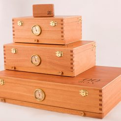 medidas cajas 00box
