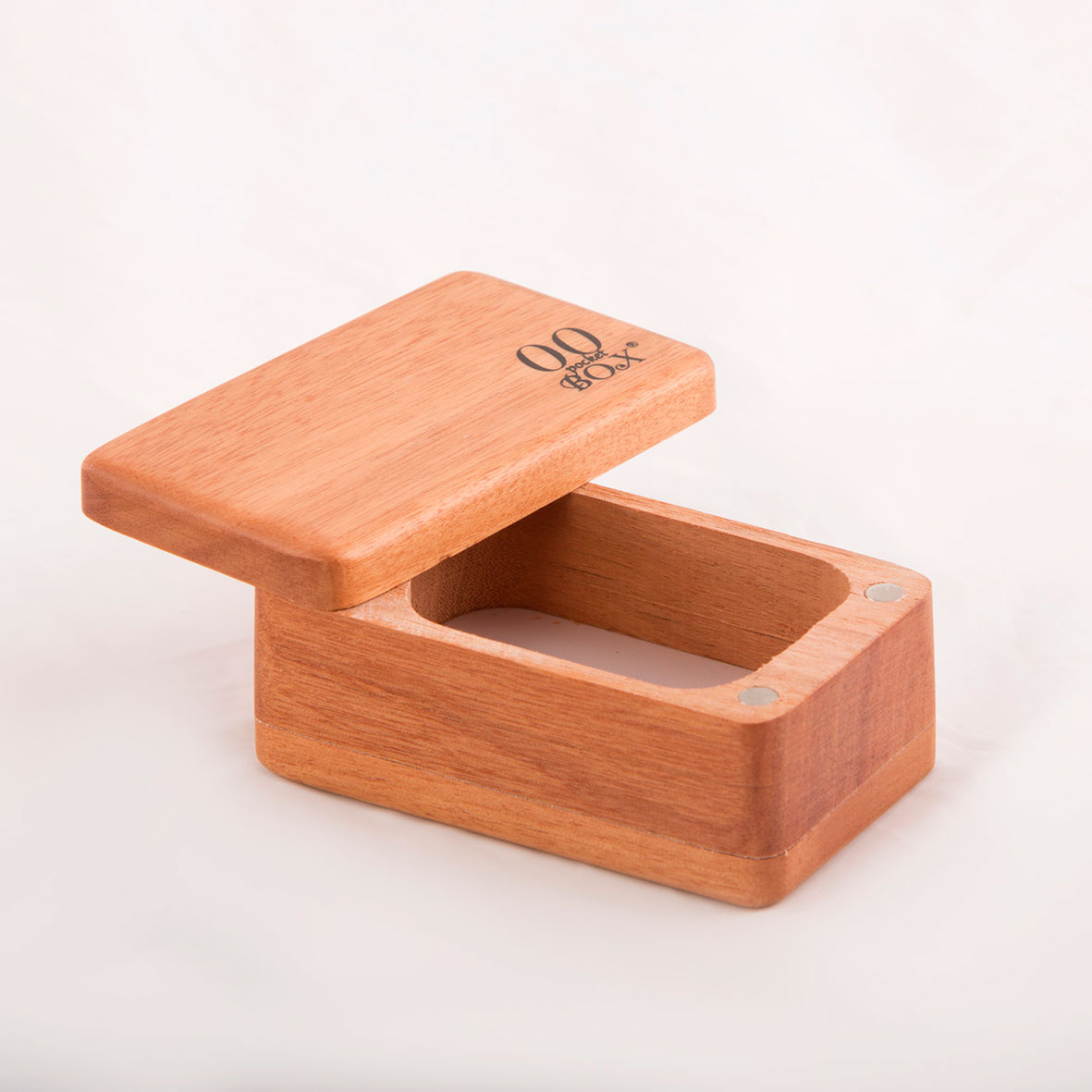Pocket box 01